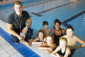 swim-teacher